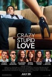 Loco y Estupido de Amor