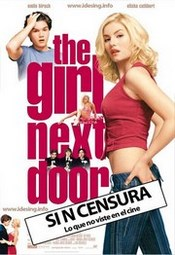 Ver Película La Chica de a lado (2004)