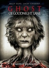 Ver Pel�cula Terror en Goodnight Lane (2014)