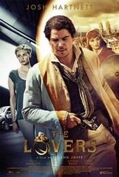 Ver Película Los Amantes (2015)