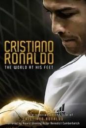 Ronaldo Pelicula