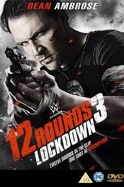 Ver Película 12 Rounds 3 Lockdown (2015)
