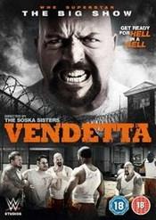 Ver Película Venganza (2015)