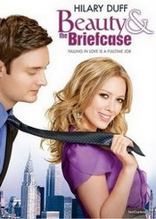 Ver Película Atrapando Marido (2010)