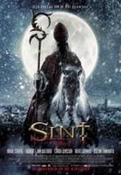 Sint Saint