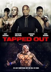 Ver Película Tapped Out (2014)