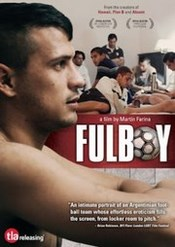 Ver Película Fulboy (2015)