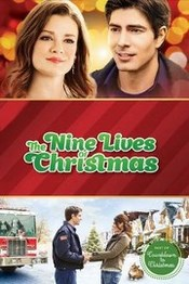 Ver Película Un Amor con Siete Vidas (2014)
