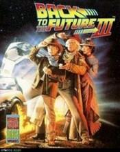 Volver Al Futuro 3 Pelicula
