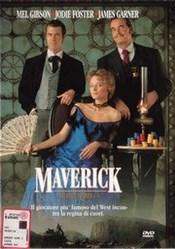 Ver Película Maverick (1994)
