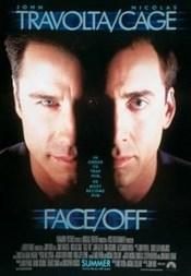 Ver Película Contracara (1997)