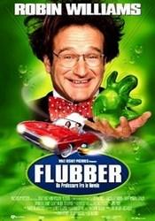 Ver Película Flubber (1997)