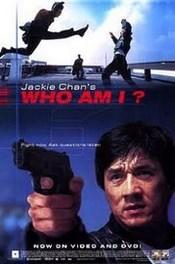 Ver Película Quien Soy (1998)