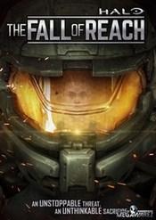 Ver Película Halo : La Caida de Reach (2015)