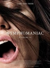 Ver Película Diario De Una Ninfomana 2 (2013)