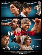 Ver Película Redirected (2014)