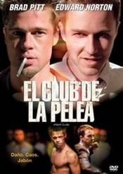 Ver Película El Club de Peleas (1999)