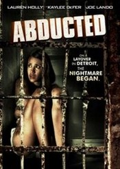 Ver Pel�cula ABDUCTED (2013)