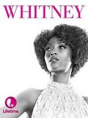 WHITNEY online - 4k