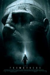 Ver Película Prometheus (2012)