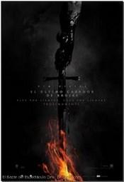 Ver Película El Ultimo Cazador de Bruja (2015)