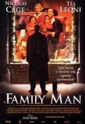 Ver Película Hombre de Familia (2000)