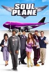 Ver Película Soul plane (2004)