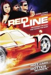 Ver Película Linea Roja (2007)