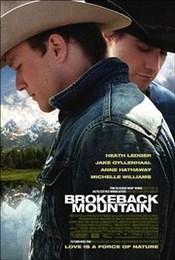 Ver Película Secreto En La Montaña Pelicula (2005)