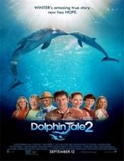 Winter : El Delfin 2