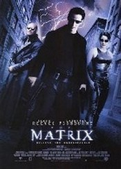 The Matrix Pelicula
