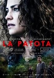 Ver Película La Patota (2015)
