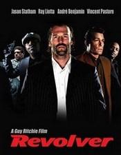 Ver Película Revolver (2005)