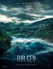 Bolgen