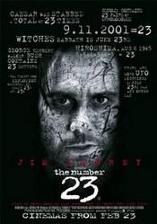 El Numero 23
