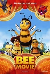 Ver Película Bee Movie (2007)