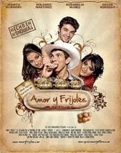 Ver Película Amor y Frijoles (2009)