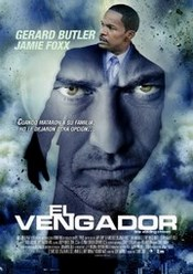 Ver Película El Vengador (2009)