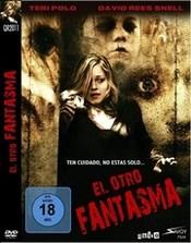 Ver Película El Otro Fantasma (2009)