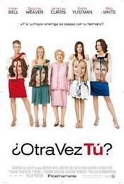 Ver Película Otra vez Tu (2010)