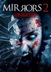 Ver Película Espejos Siniestros 2 (2010)
