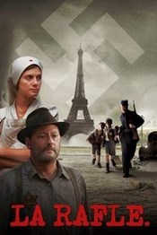 Ver Película La Redada (2010)