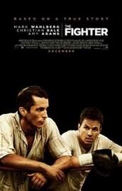 Ver Película El boxeador (2010)