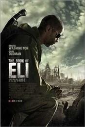 Ver Película El Libro De Eli (2010)