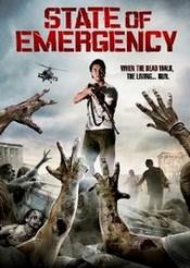 Ver Película Estado De Emergencia (2010)