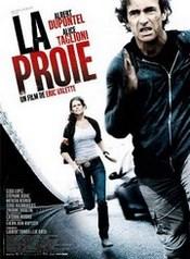 Ver Película La Presa (2011)