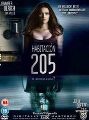 Ver Película La Habitacion del Miedo (2011)