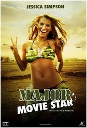Ver Película Una Estrella en el Ejercito (2008)