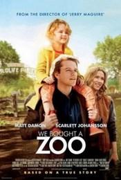 Zoologico en Casa