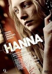 Hanna Pelicula